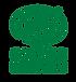 """Image et Sens, institut de beauté à Saint Peray (proche Valence, Guilherand-Granges). Onglerie, épilations, maquillage bio """"Couleur Caramel"""", soins visage bio """"l'Atelier des délices"""", vernis classique, vernis semi-permanent..."""
