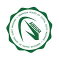 AADSM-Logo.jpg