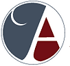 AACSDD- Logo.png
