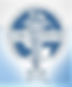 ABCDSM- Logo.png