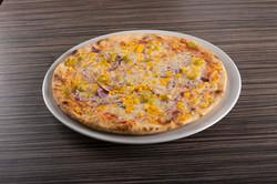 34. PizzaNizza