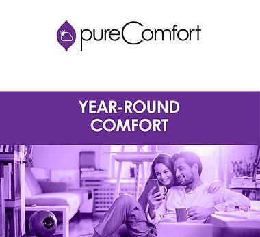 purecomfort-lifestyle.jpg