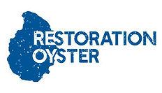 RestorationOyster_thmb.jpg