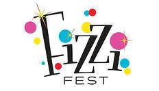 FizziFest_thmb.jpg