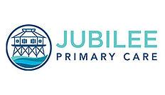 JubileePrimary_thmb.jpg