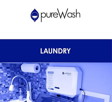 purewash-lifestyle.jpg