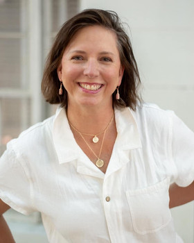 Stacy Wellborn Recognized as a Girl Scouts of Southern Alabama's Leading Lady