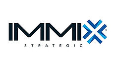 IMMIX_thmb.jpg