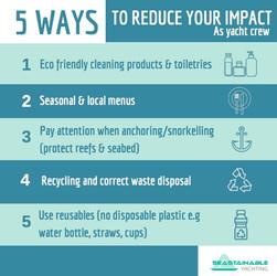env impact infographic.jpeg