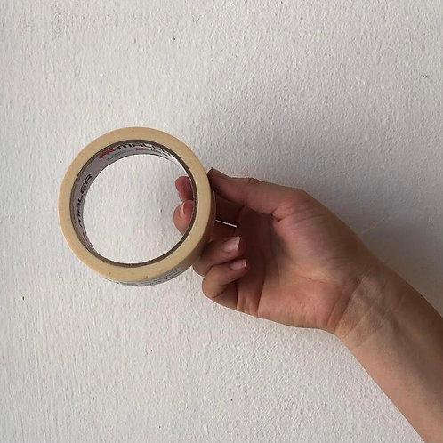 מסקינטייפ נייר