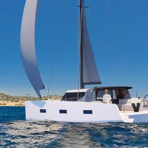 Vaan Yachts; #sailtheplanet