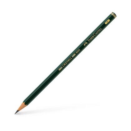 עפרון רישום Faber Castell