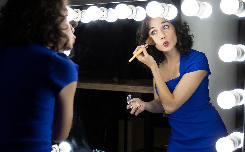 Vanity-Mirror.jpg