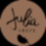 Julia-logo-web.png