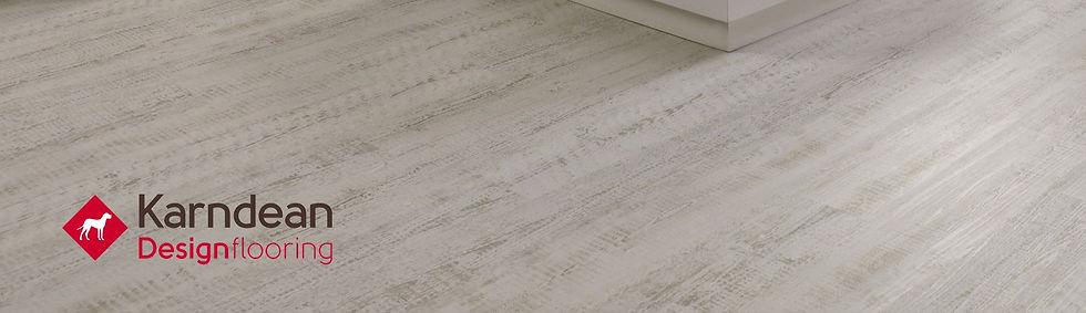 karndean-flooring-blog_edited.jpg