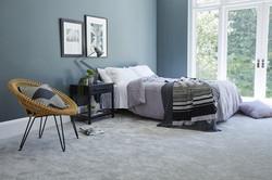Cormar-Apollo-Comfort-landscape-roomset-