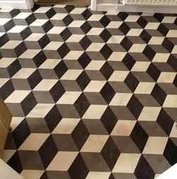 Karndean Kaleidoscope.jpg