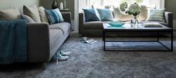 cormar-lounge-carpet.jpg