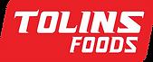 TOLINS FOODS LOGO flat.png