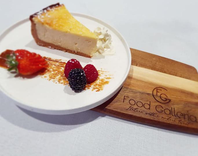 Food Galliera 15.jpg