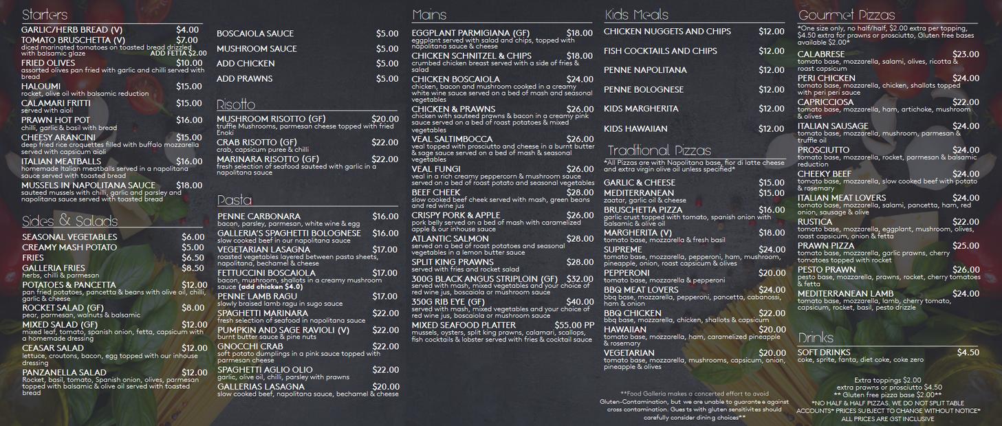 NEW takeaway menu 1 of 2.PNG