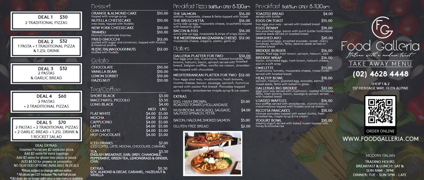 NEW takeaway menu 2 of 2.PNG