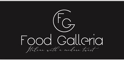 Food Galleria 2.PNG