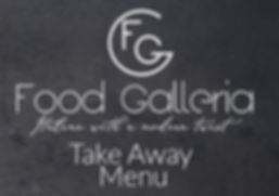 Take Away Menu.PNG