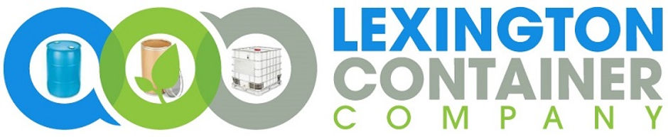 Lexington-logo-v6-new-web-logo-large 6-1