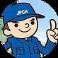 日本ペストコントロール協会へのリンク