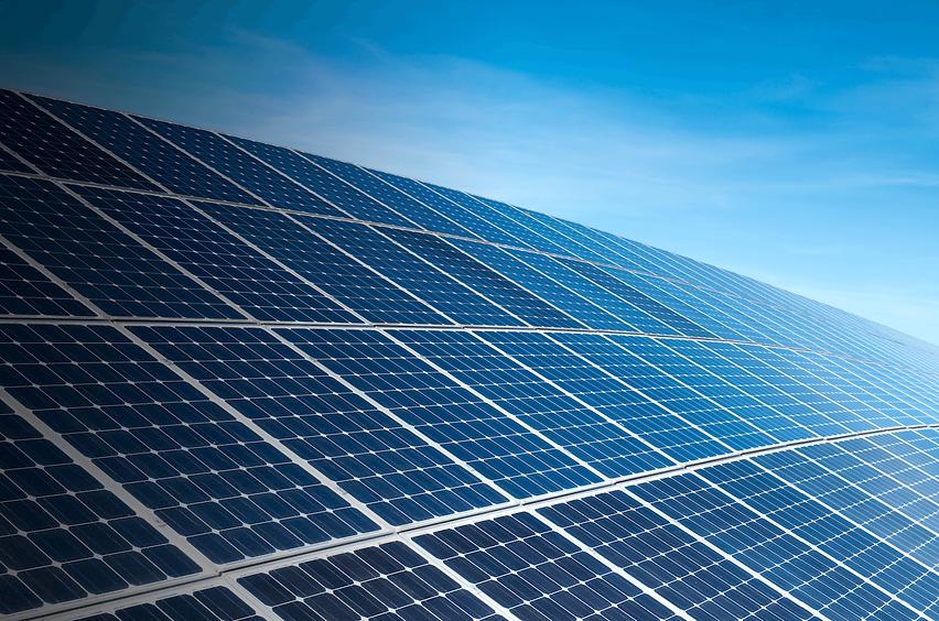 太陽光ギノデン蓄電池