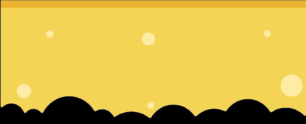 背景1-01.png