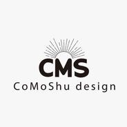 CoMoShu design
