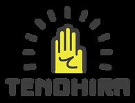 tenohira-rogo1.png