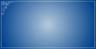 screen-01 2.png