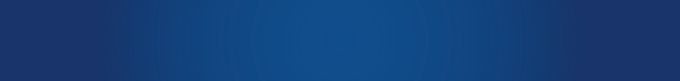 スクリーンショット 2020-11-08 18.56.51.png