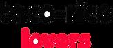 タコライスラバーズロゴ