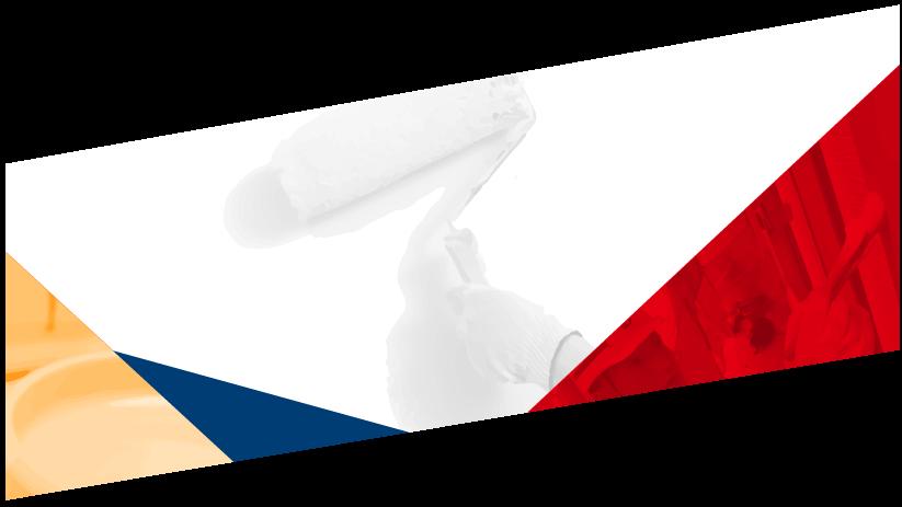 沖縄名護の塗装業、ティーダペイントのウェブサイトの背景