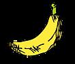 バナナ.png
