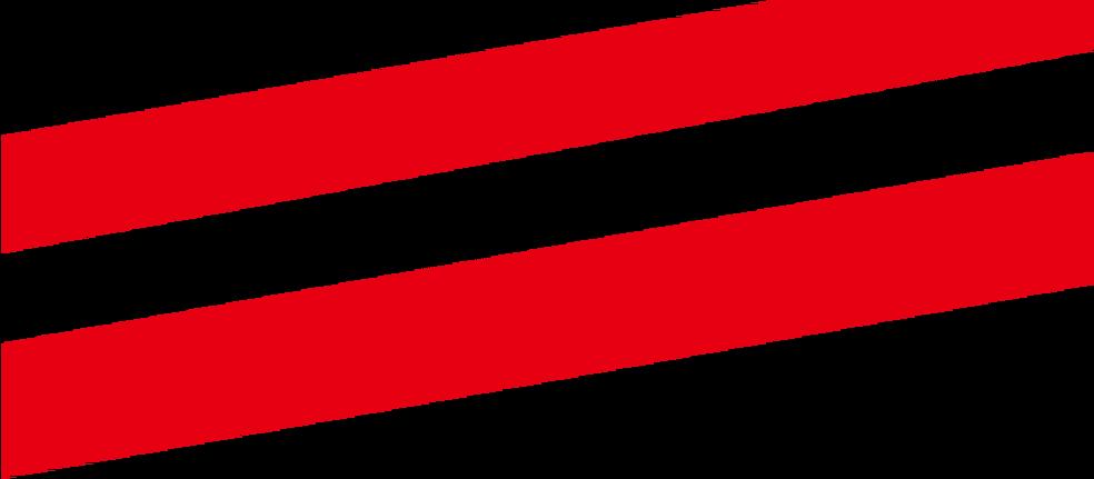 ティーダペイント沖縄名護の塗装業背景バー