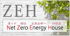 ZEH_Banner.png