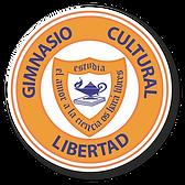 escudo gimnasio cultural libertad.png