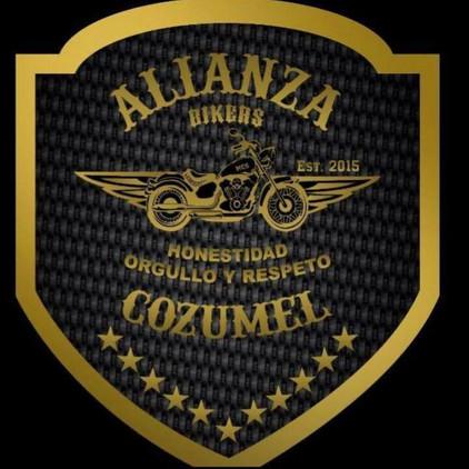 ABC logra acuerdo con Ultramar                              para dar tarifa preferente a bikers