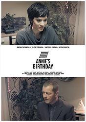 poster Annie's Birthday_eng.jpg