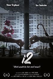 i2_Poster_3.jpg