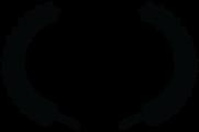 BestSilentFilm-FisheyeCreativeChallenge-