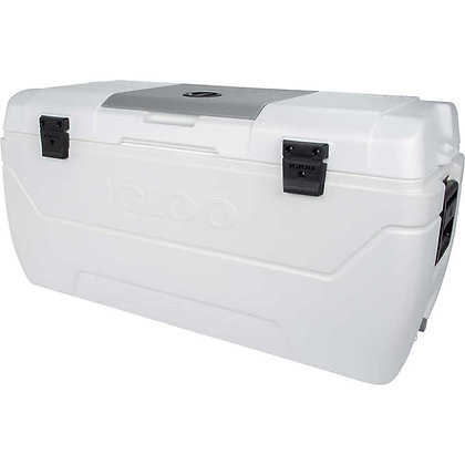 Igloo MaxCold 165 Quart