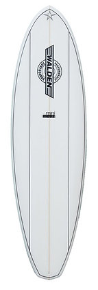 "6'10"" Volume 66.71 Liters MEGA MINI MAGIC SLX"