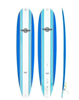 9'0 volume 70 ltr WALDEN MAGIC MODEL – X2