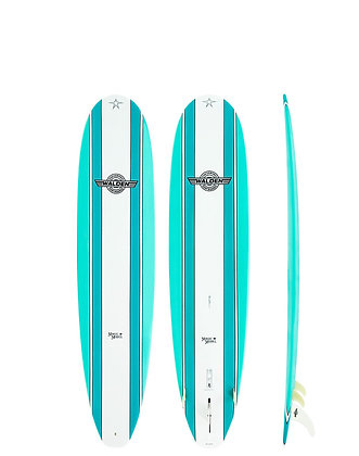 "8'0"" Volume 57 Ltr WALDEN MAGIC MODEL – X2"
